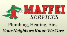 Maffei Sudden Service