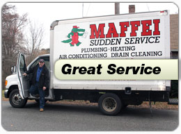 maff_service