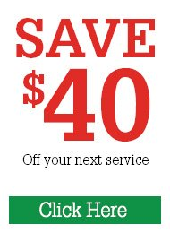 Save On Plumbing & Heating